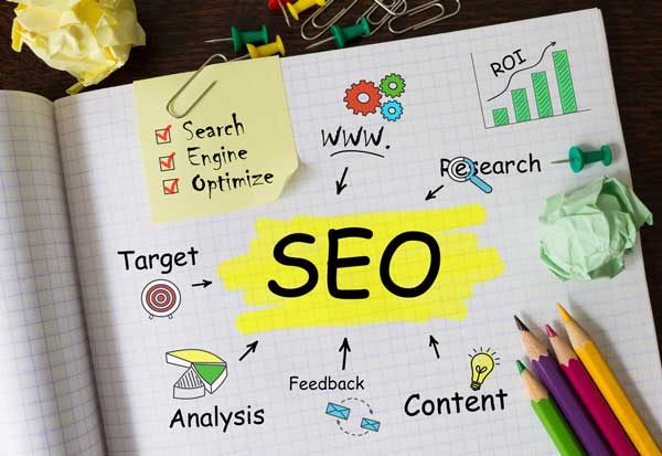 web-2-in-seo